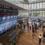 Tel Aviv Stock Exchange Develops 'First Of A Kind' Blockchain Lending Platform