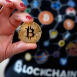 Bitcoin cash is a must-own, says crypto investor Brian Kelly