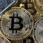 South Africa kidnappers make ransom demand in bitcoin