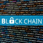 How Blockchain Can Transform Currency