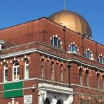 Bitcoin can be halal, mosque declares as it becomes the first in the UK to accept cryptocurrency donations