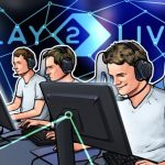 Blockchain Streaming Platform To Host Hearthstone Tournament Within Days