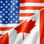 US and Canadian Securities Regulators Coordinate ICO Probe in 'Operation Cryptosweep'