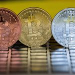 Fears of regulation keep bitcoin under pressure