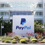 PayPal CFO Says Merchants Aren't Interested in Crypto Due to Volatility