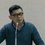 Taiwan Eyes Blockchain Growth with New Parliamentary Alliance