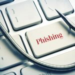 This cryptocurrency phishing attack uses new trick to drain wallets