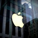 Apple's partnership with Ripple could send it through the roof