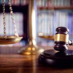 BANKEX SMART JUSTICE IS BRINGING ARBITRATION TO BLOCKCHAIN