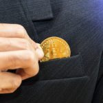 "Cryptocurrency Exchange Kraken Will ""Probably"" Pursue SEC Registration"