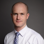 Coinbase CEO Brian Armstrong to talk the future of cryptocurrency at Disrupt SF