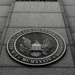 SEC Creates Spoof Cryptocurrency Website To Warn Investors