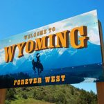 Wyoming Changed Its Laws to Attract Cryptocurrency Startups