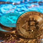 CRYPTOCURRENCY PRICES INFLUENCED BY EMOTION AND MOOD MORE THAN ECONOMIC FACTORS, SAYS STUDY