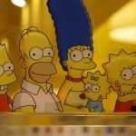 Mobile Simpsons Game Adds Bitcoin Mining, Annoying Blockchain Evangelist in Latest Update