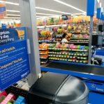 Walmart Files Patent for Blockchain-Based Customer Marketplace