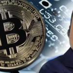 Alibaba Founder Bullish about Blockchain But Doesn't Care About Bitcoin