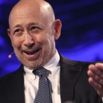 Bitcoin Is 'Not For Me' Says Goldman Sachs CEO
