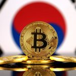 South Korea's Central Bank Opposes Issuing a Central Bank Digital Currency