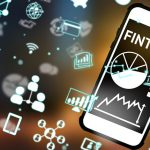 STEPS FINTECH STARTUPS CAN TAKE TO FACILITATE FINANCIAL INCLUSION