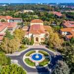 Stanford University Launches New Blockchain Research Center
