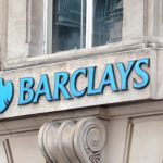 Barclays Pursues Blockchain Patents to Create Digital Currency Network