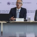HKMA lays out guidelines to help banks in fintech push
