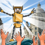 Liverpool Aims to Become 'World's First Climate-Positive City' Using Blockchain Tech