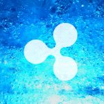 Ripple Says Master Plan Is to Give Everyone on Earth the Power to Send Payments in 3 to 5 Seconds