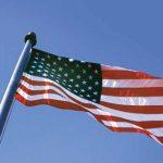 "Bitcoin and Blockchain Among Fintech Innovation to Receive ""Regulatory Sandbox"" in USA"