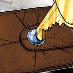 'Unhackable' Wallet Reportedly Breached, Hackers Claim to Meet Bounty Conditions