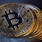 Bitcoin's value will come in time, even if investors are spooked now, crypto advocate says