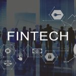 The Impact of Fintech on Financial Services