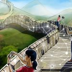 Communist Party of China Releases Primer on Blockchain Technology