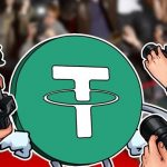 Controversial Stablecoin Tether Issues New Batch of USDT Tokens Worth $50 Million