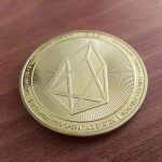 Blockchain Startup Havven Brings EOS its First Stablecoin