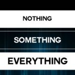 Everything. Everything. Absolutely Everything. The Truth Behind Blockchain Potential.
