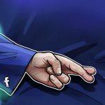 Report: Facebook Denies Partnership With Stellar