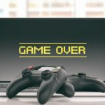 'Game Over' for Bitcoin, Claims Bearish Technical Analyst