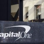 Capital One Wants to Authenticate Users on a Blockchain