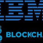 Despite Spending $160 Million a Year, IBM Blockchain is Still Lacking Adoption
