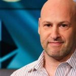 XRP is not a Blockchain Technology says Ethereum Co-Founder Joseph Lubin
