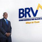 BRVM launches fintech challenge