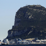 Fintech Fairyland: Why You Should Travel To Gibraltar