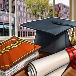 German Frankfurt School to Issue Blockchain-Based Course Certificates