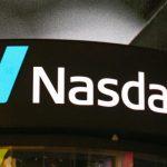 Nasdaq is Acquiring Crypto-Friendly Swedish Fintech Cinnober