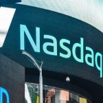 Nasdaq Makes Offer to Acquire Crypto-Friendly Fintech Startup