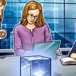 New York University Offers Major in Blockchain Technology