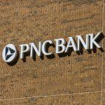 Top Ten US Bank Joins Ripple Blockchain RippleNet for Cross-Border Payments