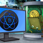 Report: Majority of Circulating Bitcoins Stored in Investment Wallets